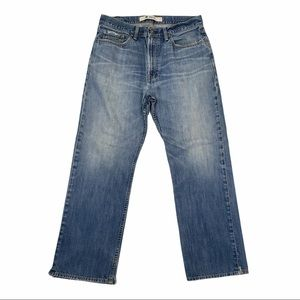 Gap Easy Fit Men's Jeans